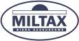 Logo-miltax